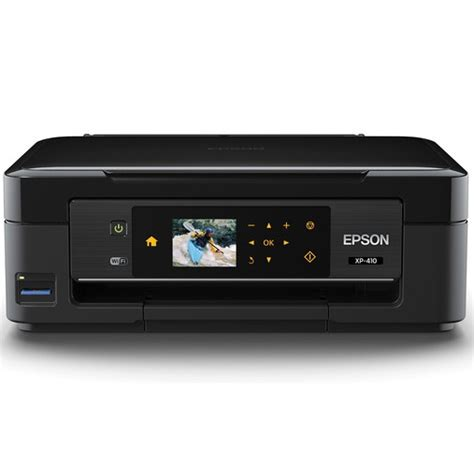 epson xp 410 resetter epson expression home xp 410 ink cartridges