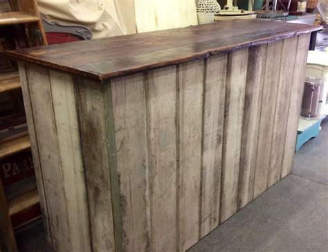 tongue and groove reclaimed barnwood on a kitchen island pin by tammy zeerip on pole barn pinterest