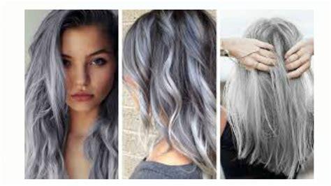 imagenes para pintar el cabello ideas para pintar el cabello 2016 youtube