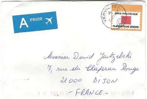 adresse postale lettre 233 lectronique comment 233 crire une adresse postale