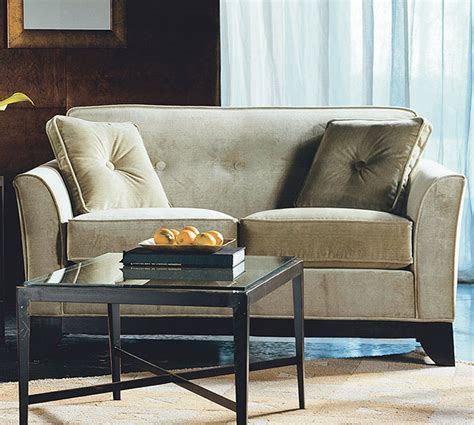 rowe berkeley sofa rowe berkeley sofa rowe berkeley sofa review www