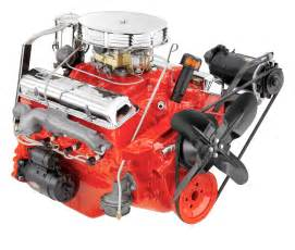 Chevrolet V8 Engines History Of Chevrolet Corvette S V8 Engines Speeddoctor