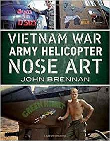 war army helicopter nose books east anglia books 070293 war army helicopter