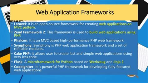 developing web applications with flask framework easy to follow with step by step tutorial and exles books ppt most useful web development tools and resources
