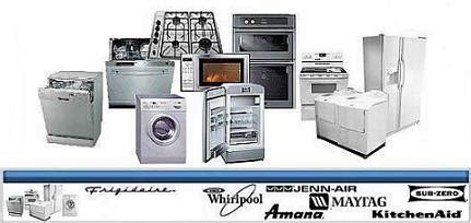 Hair Dryer Repair In San Diego appliance repair in san diego convert 2
