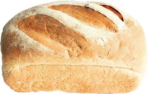 bread of 365 ways to reuse bread my zero waste