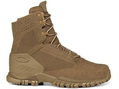 discount tactical boots oakley boots tactical six