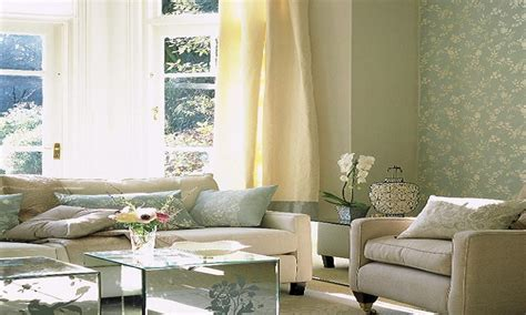 dining room curtains laura ashley living room comfortable