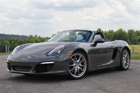 porsche boxster pictures 2014 porsche boxster hd pictures prices worldwide for