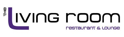 the living room restaurant lounge in squamish bc gr8