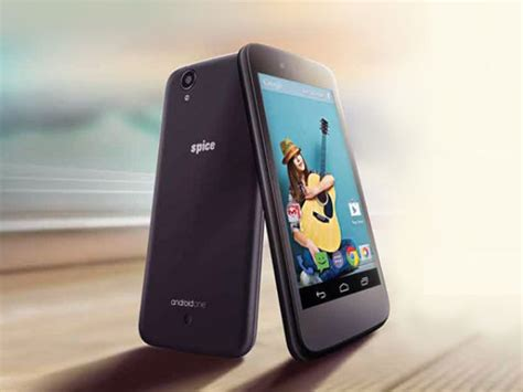 uno mobile market spice mobiles expands its android one smartphones to