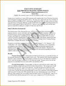 executive summary memo format wedding spreadsheet