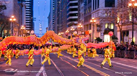 san francisco new year parade wiki 5 reasons you should go to the san francisco new