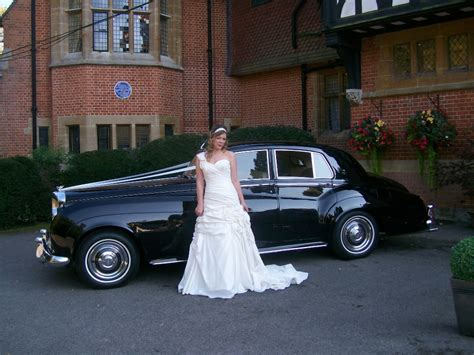 wedding bentley classic bentley bentley wedding car hire in chichester