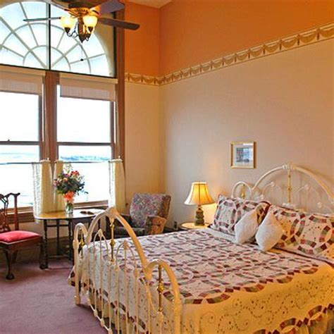 hotel townsend palace hotel townsend updated 2018 prices reviews