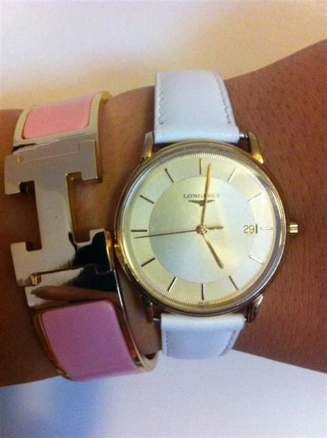 Fossil Boyfriend Silver Soft Blue Leather 17 best images about watches on the