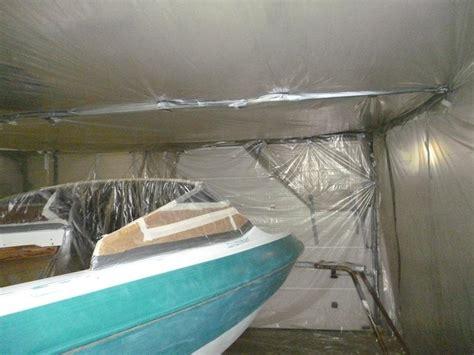 Womit Decke Ich Besenreiser Ab by Boot Lackieren Aber Wie Und Womit Und Wieviel Viele