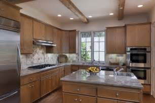 beautiful kitchens beautiful kitchens eat your out part two montecito real estate