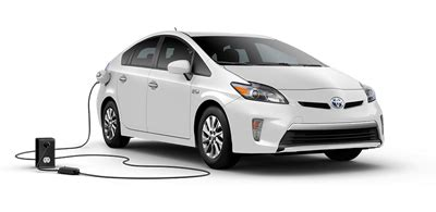 service manuals schematics 2012 toyota prius plug in windshield wipe control service manual 2012 toyota prius plug in hybrid timing chain cover removal how to set timing