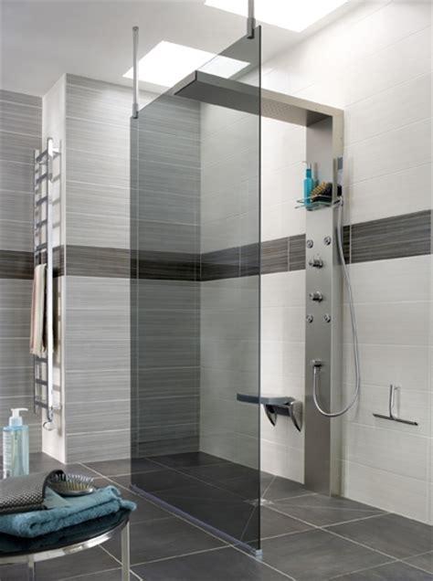 salle de bains italienne 224 l italienne derni 232 res tendances travaux