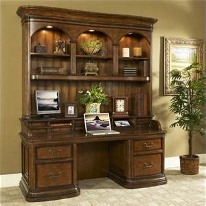 strongson furniture winsome home office credenza hutch