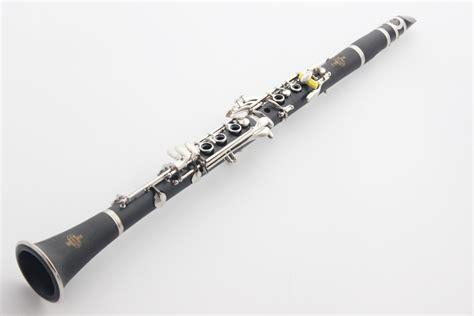 buffet clarinet buy wholesale buffet b12 clarinet from china buffet b12 clarinet wholesalers aliexpress