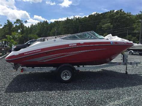 yamaha digital depth finder boats for sale - Yamaha Jet Boat Depth Finder