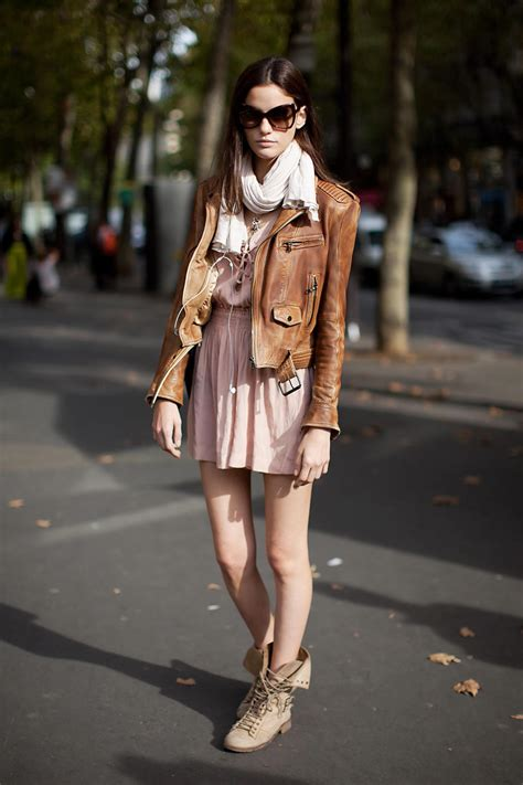 dress with boots boots shopping design ideas pictures and inspiration