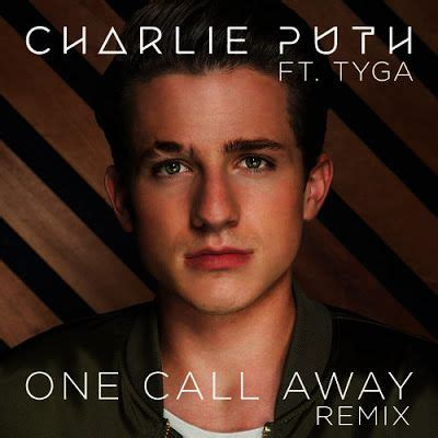 charlie puth ringtone ringtones free download charlie puth song one call away