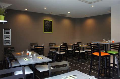 ma cuisine restaurant chien d or architecture int 233 rieure 224 tours ma cuisine