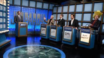 watch snl40 celebrity jeopardy from saturday night live