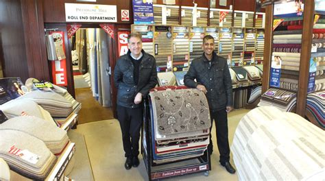 Flooring Clearance Warehouse by Clitheroe Carpet Warehouse Cheap Carpets And Flooring