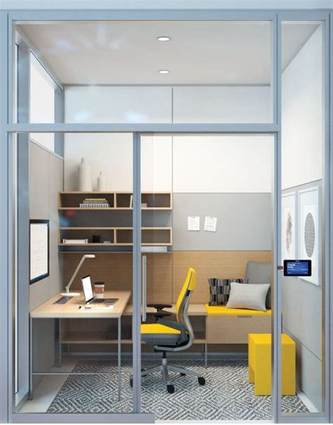 best 25 small office design ideas on small