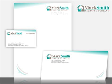 business card letterhead design software stationery design portfolio gallery visiting card