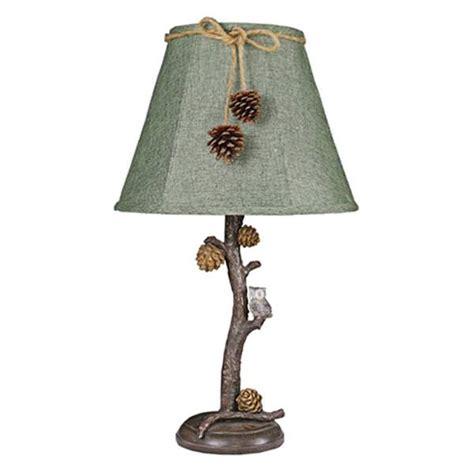 ahs lighting 06149 1 light 24 quot pine branch owl accent