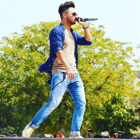 milind gava hd images millind gaba hd wallpaper