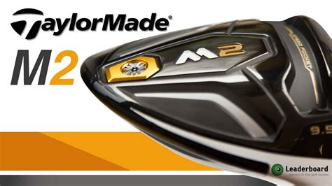Kaostshirtbaju Taylormade Golf Logo review the new taylormade m2 driver