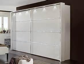 schlafzimmer komplett mit strasssteinen komplett schlafzimmer wei 223 mit strasssteinen huddersfield