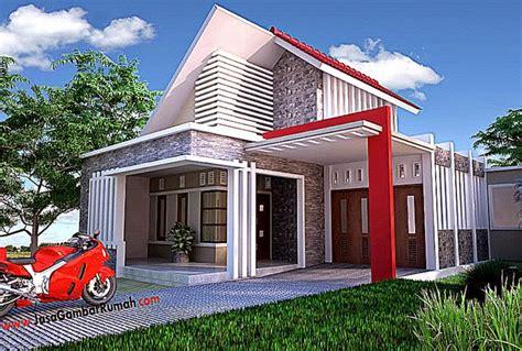 desain kap lu unik desain dapur unik minimalis rumah unik minimalis design