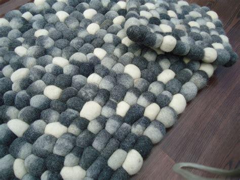 pebble rug pebble rugs manufacturers india pebble rugs suppliers
