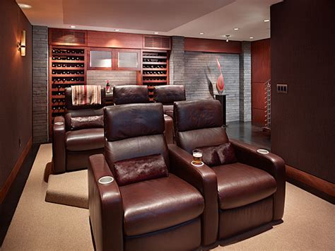 Living Room Theater Seating Chart Home Theater
