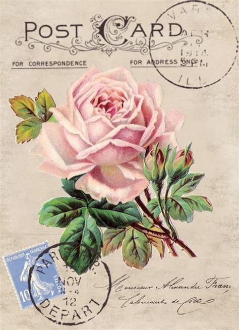 imagenes de flores vintage para imprimir m 225 s de 25 ideas incre 237 bles sobre laminas vintage para