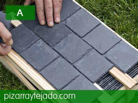 azulejos de pizarra pizarra azulejos para paredes cubiertas y tejados de