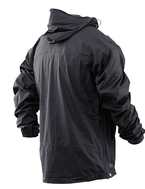 Jaket Parka Tactical Waterproof Polos h2o proof all season jacket tru spec tactically inspired apparel