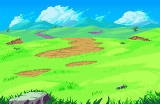pixel art collection – royalty free game art