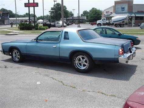 1976 dodge charger for sale 1976 dodge charger sport for sale car autos gallery