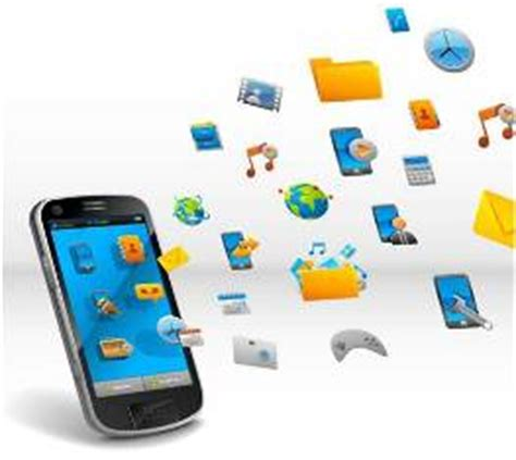 mobile vas differences in mobile value added services around the