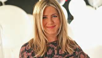 Jennifer aniston just shared what she eats each day self