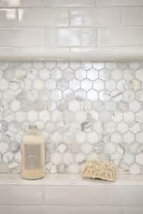 bathroom shower niche ideas 25 best bathroom niche ideas on joanna gaines