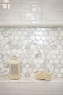 bathroom niche ideas 25 best bathroom niche ideas on pinterest joanna gaines